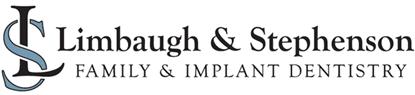 Limbaugh & Stephenson